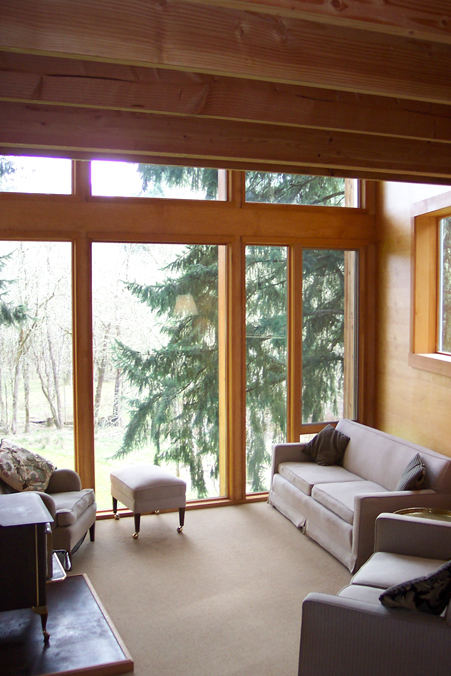 ALPINE_REMOD_LIVING-ROOM_SMALL