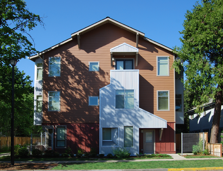 CT_MULTIFAMILY_EXTERIOR_SMALL