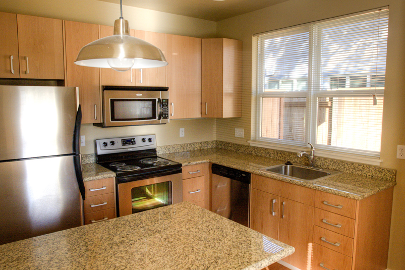 CT_MULTIFAMILY_KITCHEN_SMALL
