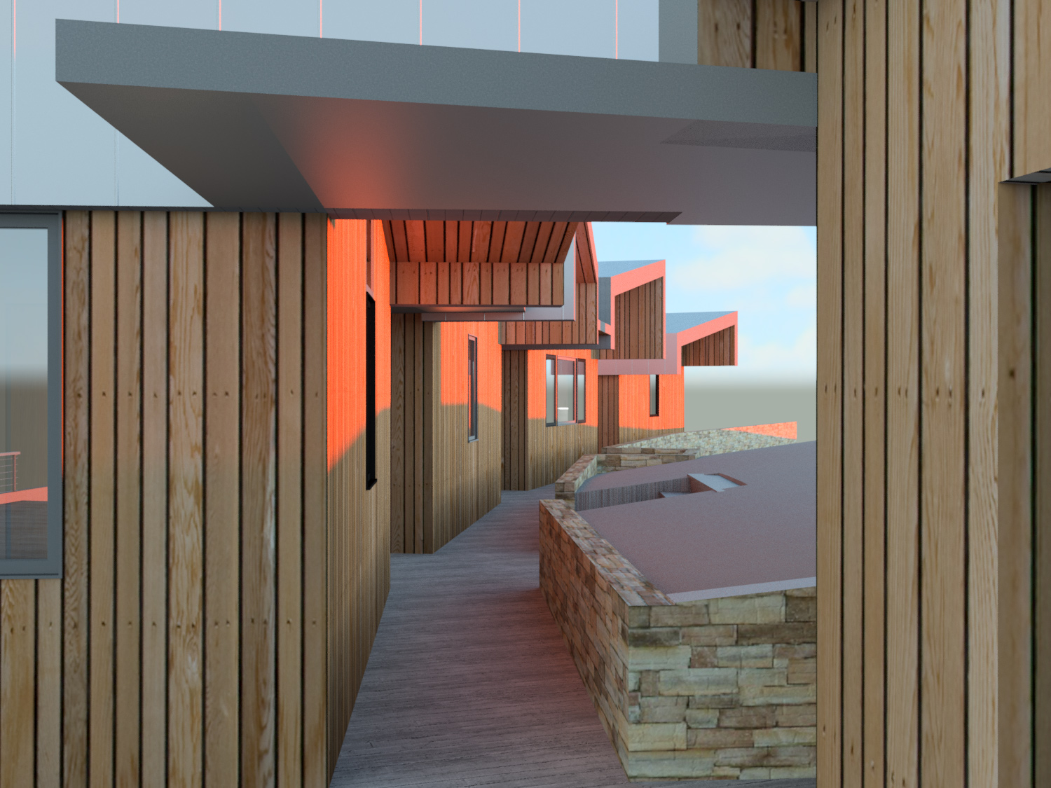 DH--EXTERIOR-WEST-SUNSET-WALKWAY-WEBRES-2018