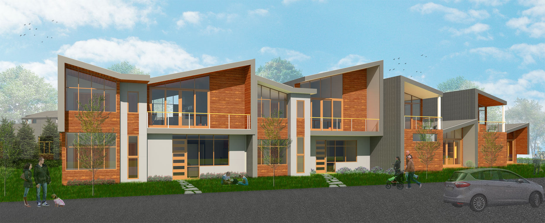 FOR-WEB-EXTERIOR-RENDERING-2
