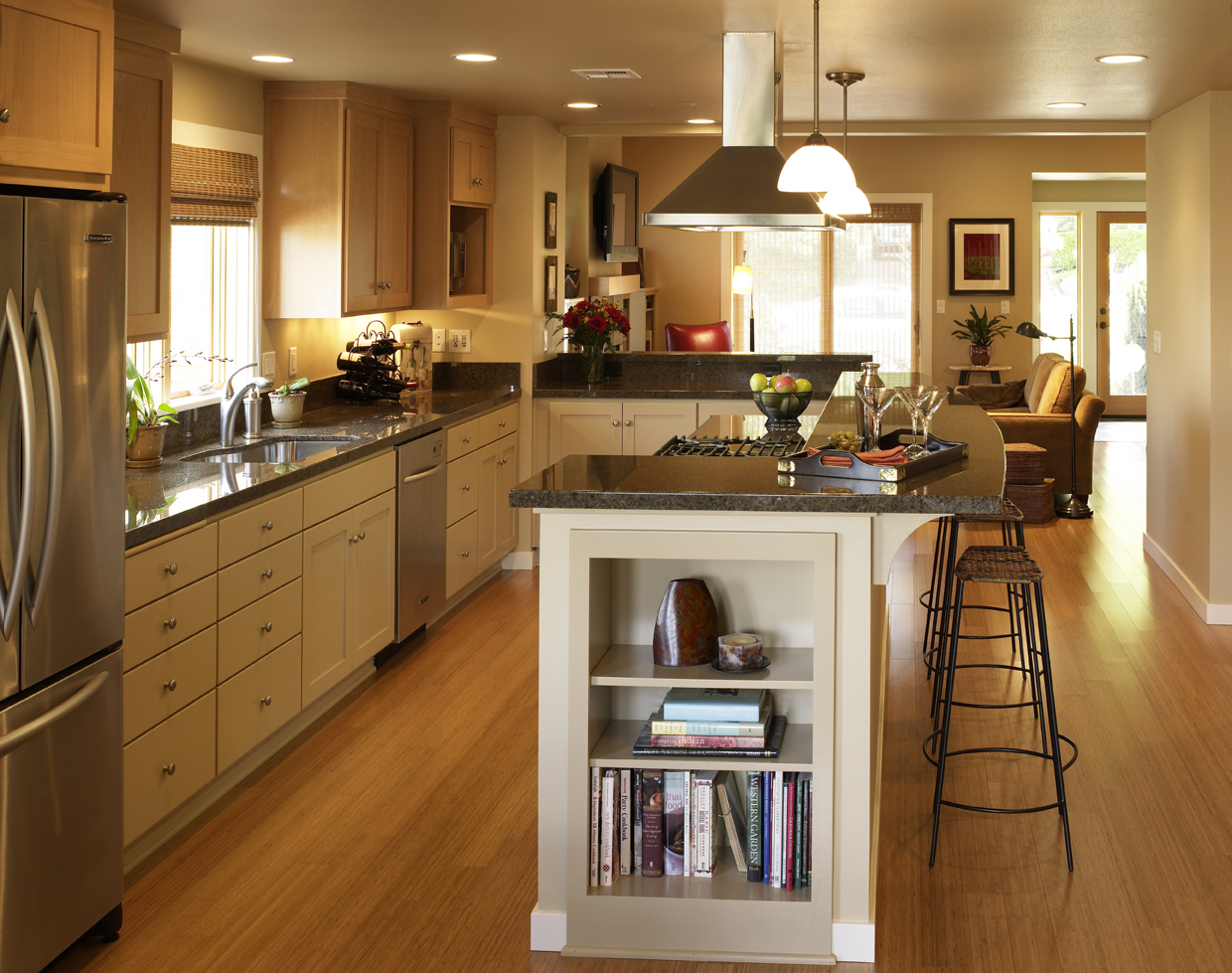 FST_MULTIFAMILY_KITCHEN_SMALL