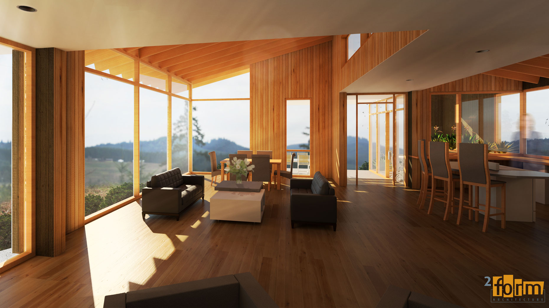 Hilltop-Residence-Rendering-FOR-WEB
