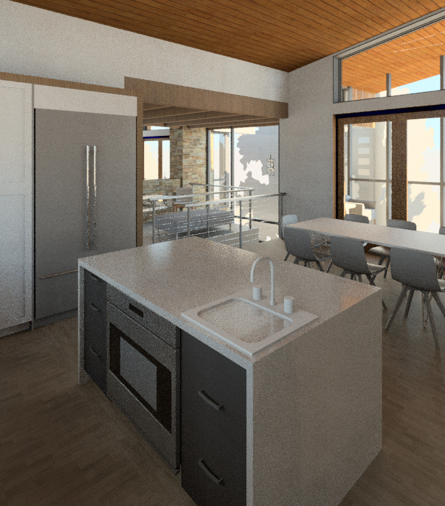INTERIOR-KITCHEN-TO-DINING-WEB-RES-2018