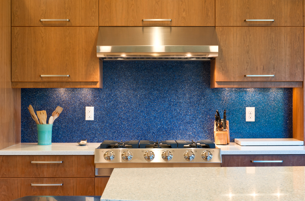 KK_REMOD_BACKSPLASH_SMALL