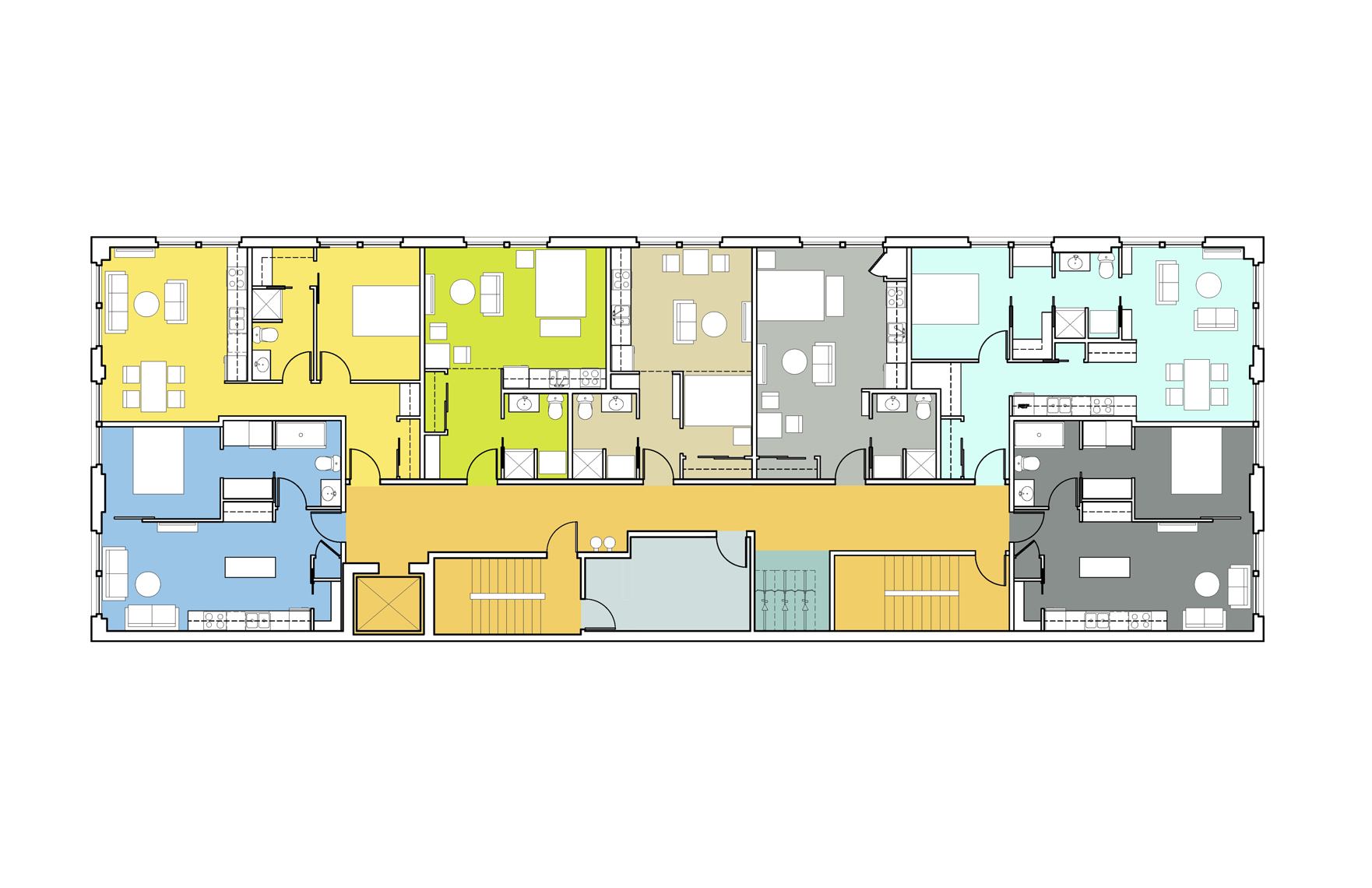 PPA_MULTIFAMILY_FLOORPLAN_SMALL