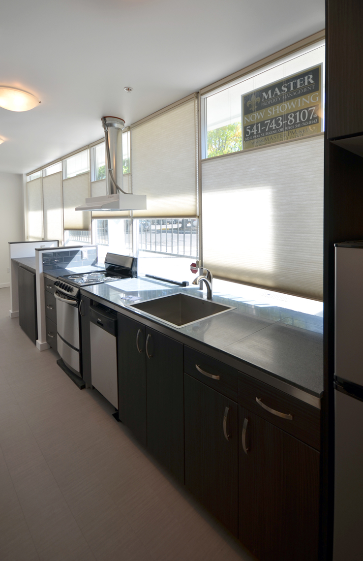PPA_MULTIFAMILY_GALLEYKITCHEN_SMALL