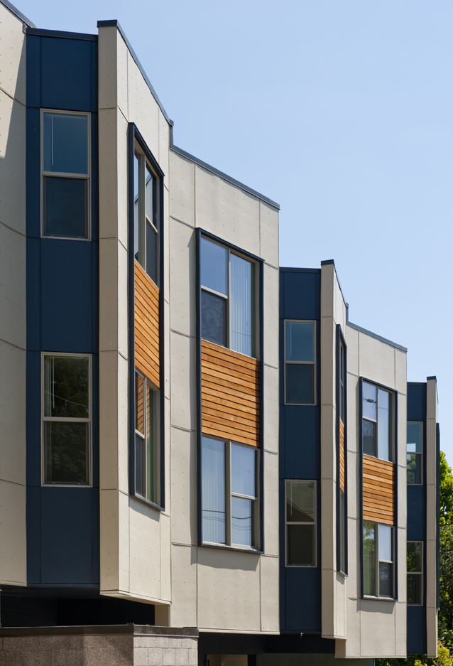 SOLSTICE_MULTIFAMILY_EXTERIOR-CLOSEUP_SMALL