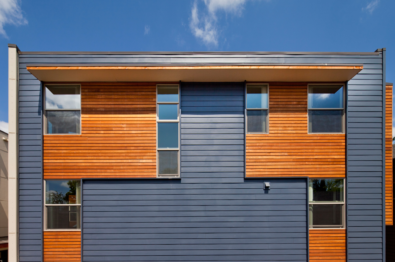 SOLSTICE_MULTIFAMILY_EXTERIORMATERIALS_SMALL
