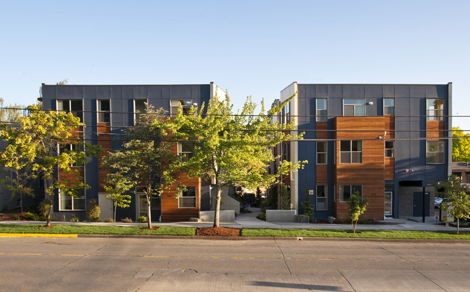 SOLSTICE_MULTIFAMILY_EXTERIOR_SMALL