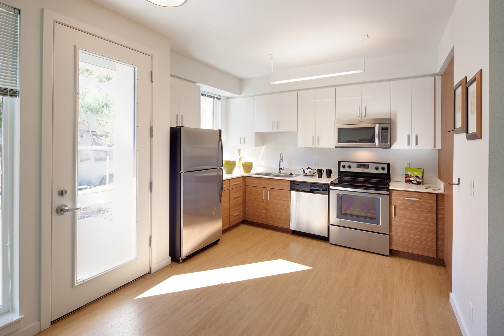 THEANDY_MULTIFAMILY_KITCHEN_SMALL
