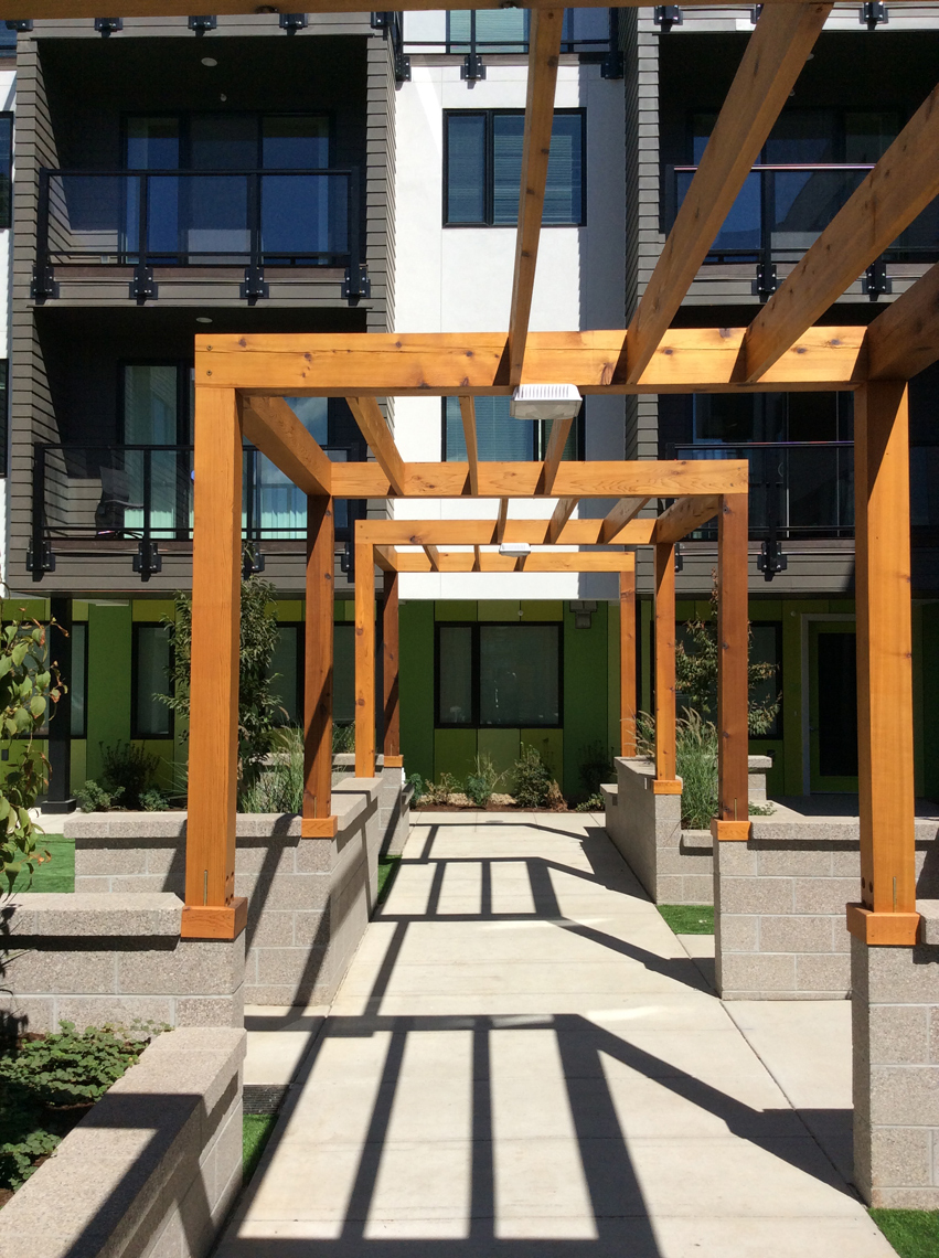 THEANDY_MULTIFAMILY_TRELLIS-GROUND_SMALL