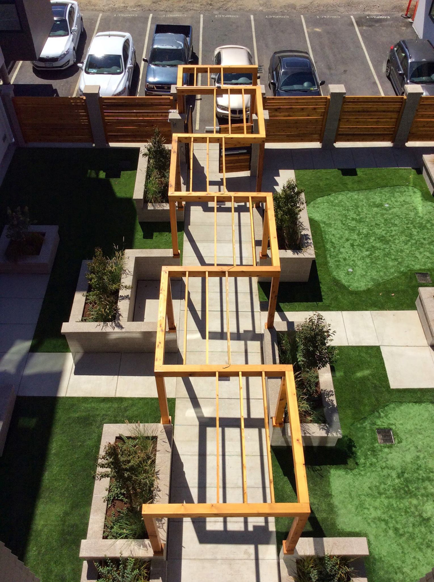 THEANDY_MULTIFAMILY_TRELLIS_SMALL